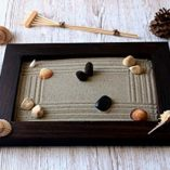 Jardin-zen-Japones-para-Interior-de-Hogar-en-estilo-Feng-shuipersonalizable–Zensimongardens-0-3