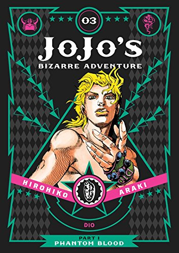 JoJos-Bizarre-Adventure-Part-1-Phantom-Blood-Volume-3-0