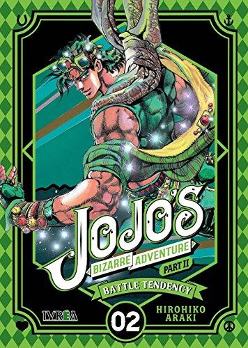 Jojos-Bizarre-Adventure-Parte-1-Battle-Tendency-2-5-0