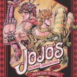 Jojos-Bizarre-Adventure-Parte-1-Phantom-Blood-2-0