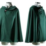 Katara-1731-Capa-de-Attack-On-Titan-para-cosplay-color-verde-0-0