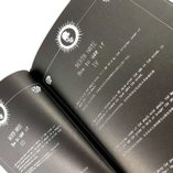 Katara-1732–Death-Note–Cuaderno-Light-Yagami-Manga-Libro-De-La-Muerte-Con-Pluma-Cosplay-Negro-0-3