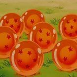 Katara-1737-Dragon-Ball-Z-con-Caja-Juego-de-7-Bolas-de-Dragn-Son-Goku-con-Estrellas-Correspondientes-Cosplay-0-5