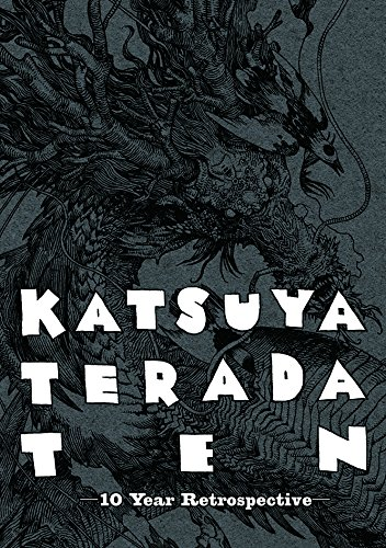 Katsuya-Terada-10-Ten-10-Year-Retrospective-0