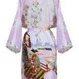 Kimono-Mujer-japonesa-bata-corta-elegante-de-satn-0-0