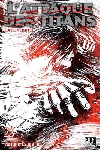 LAttaque-des-Titans-T23-Edition-limite-Pika-Seinen-0