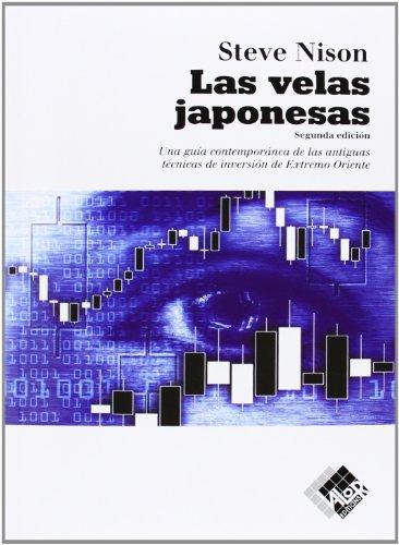 Las-velas-japonesas-Finanzas-valor-0