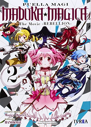 Madoka-Magica-Rebellion-2-Madoka-Magica-Rebellion-Story-0