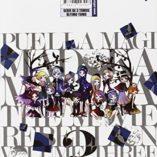 Madoka-Magica-Rebellion-3-Madoka-Magica-Rebellion-Story-0-0