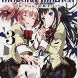 Madoka-Magica-Rebellion-3-Madoka-Magica-Rebellion-Story-0