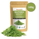 Matcha-Premium-200gr-0-0