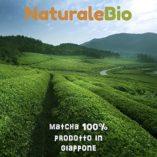Matcha-Premium-200gr-0-2