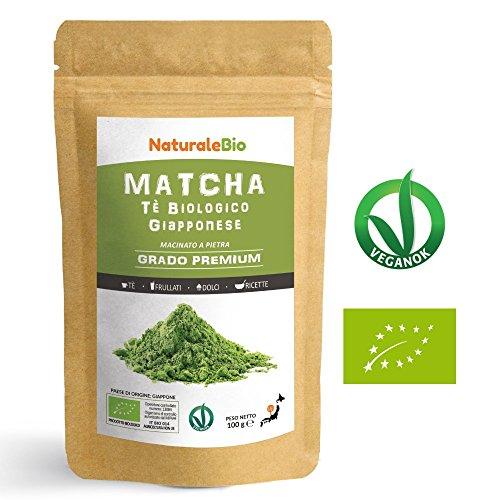 Matcha-Premium-200gr-0