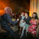 Mscara-de-Zombie-Mscara-de-Ltex-de-Cerebro-para-Adultos-Novedad-de-Halloween-Completa-Sobre-la-mscara-de-ltex-de-Cabeza-Mscara-de-Terror-de-Cosplay-Party-Cosplay-Scary-0-3