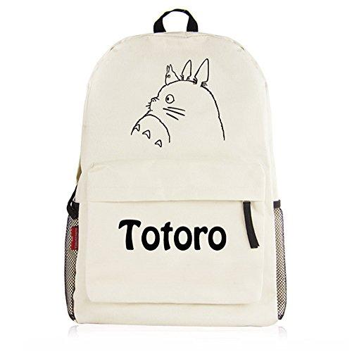 My-Neighbor-Totoro-Anime-Cosplay-Mochila-Bandolera-Mochila-Mochila-escolar-Mochila-escolar-0