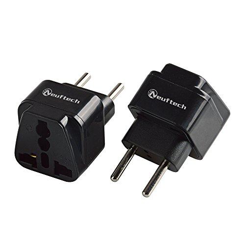 Neuftech-P-Multi-Plug-EU-Plug-0