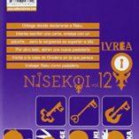 Nisekoi-12-Shonen-Nisekoi-0-0