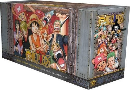 One-Piece-Box-Set-3-47-70-0