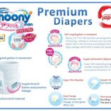 Paales-japoneses-bragas-Moony-PL-Boy-9-14-kg-Japanese-diapers-nappies-Moony-PL-Boy-9-14-kg-0-4