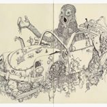 Pareidolia-A-Retrospective-of-Both-Beloved-and-New-Works-by-James-Jean-0-2