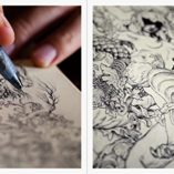 Pareidolia-A-Retrospective-of-Both-Beloved-and-New-Works-by-James-Jean-0-3