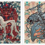 Pareidolia-A-Retrospective-of-Both-Beloved-and-New-Works-by-James-Jean-0-7