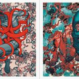 Pareidolia-A-Retrospective-of-Both-Beloved-and-New-Works-by-James-Jean-0-8