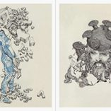 Pareidolia-A-Retrospective-of-Both-Beloved-and-New-Works-by-James-Jean-0-9
