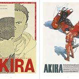 Posters-Otomo-Katsuhiro-graphic-Design-0-1