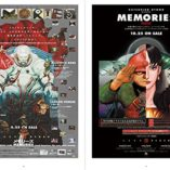 Posters-Otomo-Katsuhiro-graphic-Design-0-2