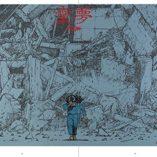 Posters-Otomo-Katsuhiro-graphic-Design-0-4