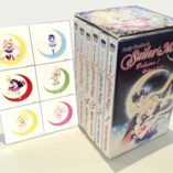 Sailor-Moon-Box-Set-1-0