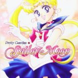 Sailor-Moon-Box-Set-1-0-2