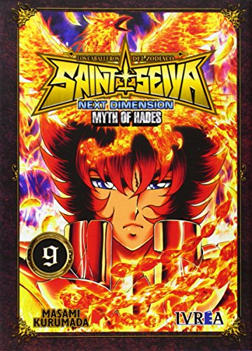 Saint-Seiya-Next-Dimension-Myth-of-Hades-9-Shonen-Saint-Seiya-Next-Dimen-0