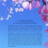 Sakura-Diccionario-de-cultura-japonesa-Idioma-0-0