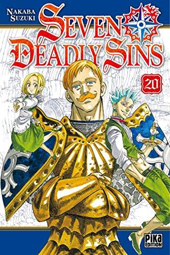 Seven-Deadly-Sins-T20-Pika-Shnen-0