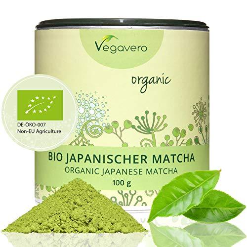 T-verde-Matcha-Japons-Orgnico-0