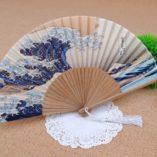 TOOGOOR-Japones-ventilador-plegable-de-mano-con-tradicionales-japoneses-de-Ukiyo-e-impresiones-del-arte-0-0