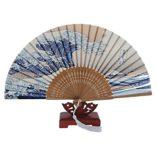TOOGOOR-Japones-ventilador-plegable-de-mano-con-tradicionales-japoneses-de-Ukiyo-e-impresiones-del-arte-0