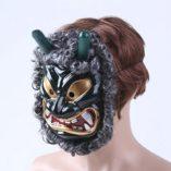 Tinksky-Mascara-para-Halloween-Cosplay-de-Halloween-Mscara-Veneciana-de-Fiesta-DIY-a-Mano-Verde-0-0