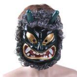 Tinksky-Mascara-para-Halloween-Cosplay-de-Halloween-Mscara-Veneciana-de-Fiesta-DIY-a-Mano-Verde-0