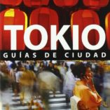 Tokio-1-Guas-de-Ciudad-Lonely-Planet-0-0