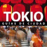 Tokio-1-Guas-de-Ciudad-Lonely-Planet-0