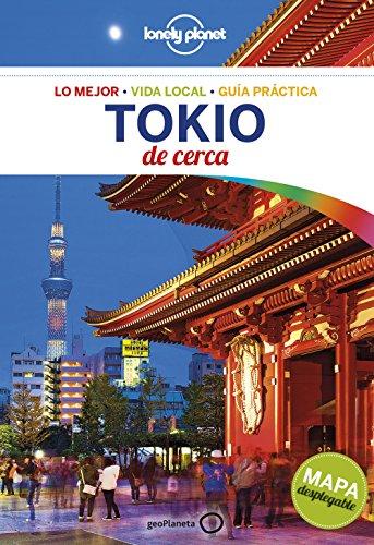 Tokio-de-cerca-5-Guas-De-cerca-Lonely-Planet-0