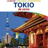 Tokio-de-cerca-5-Lonely-Planet-Guas-De-cerca-0