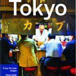 Tokyo-10-ingls-City-Guides-0