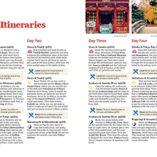 Tokyo-10-ingls-City-Guides-0-4