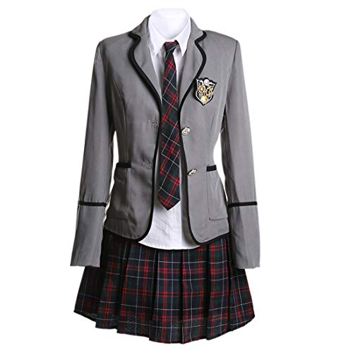 URSRUR-Uniforme-escolar-japons-de-nias-chicas-traje-de-marinero-de-manga-larga-traje-de-cosplay-de-anime-0