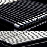 UWILD-5-pares-de-palillos-de-acero-inoxidable-de-alta-calidad-del-regalo-palillos-restaurante-japons-fijado-0-0