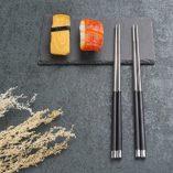 UWILD-5-pares-de-palillos-de-acero-inoxidable-de-alta-calidad-del-regalo-palillos-restaurante-japons-fijado-0-3